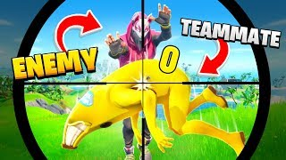 Top 10 UNLUCKIEST Moments In Fortnite CHAPTER 2!