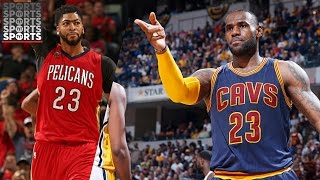 Did the Voters Get the All-NBA Teams Right? [Who Was Snubbed?]