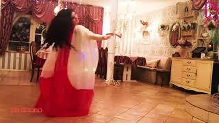 حمام الراعبيه 🥀🥀 مشجع مسفر 🥀🥀مع رقص خليجي  💃💃💃💃💃KHALIJI DANCE
