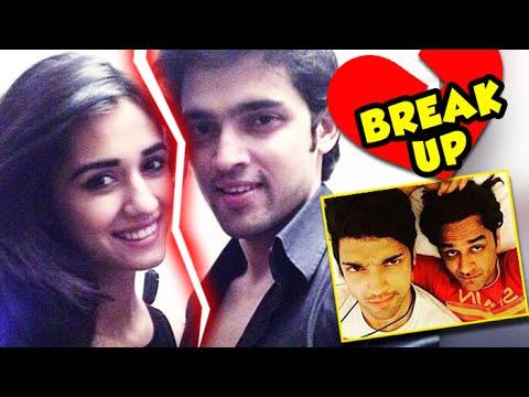 Xxx Mp4 Parth Samthaan Got Dumped By Disha Patani Because He Was Dating Vikas Gupta 3gp Sex
