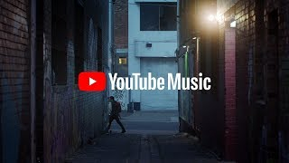 YouTube Music: Sounds of Abbotsford
