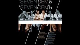977 - (2006) - руски филм са преводом
