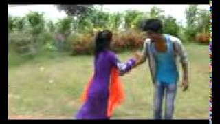 Bangla Natok Nesha video song