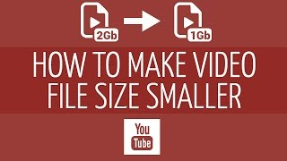 How to Reduce a Video Size without Losing Quality | Movavi Video Converter 17