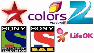 How To Watch Live Tv On Pc In India For Free & Paid  | Tv On Android Live |