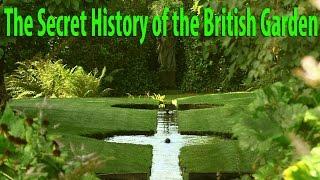 BBC - The Secret History of the British Garden (2015) Part 3: 19th-century