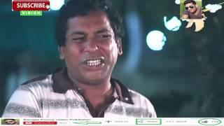 Musharraf Karim funny video