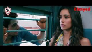 اروع مقطع من فيلم ek  villain مترجم