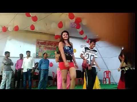 Xxx Mp4 Bangla Hot Song Bangla New Sex Video And Bangla New Hot Video Choti 2018 3gp Sex