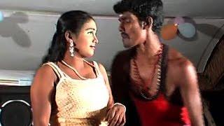 Tamil Record Dance 2016 / Latest tamilnadu village aadal padal dance / Indian Record Dance 2016  203