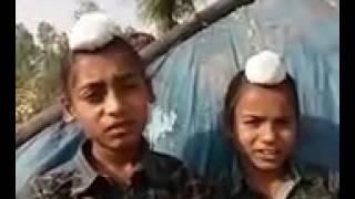 lamborghini ultimate transform- well done kids