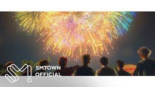 EXO 엑소 '叩叩趴(Ko Ko Bop)' MV Teaser