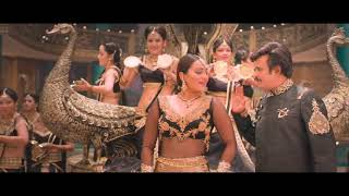 Lingaa - ZEE Cinema