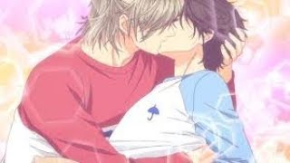 Super Lovers - Chains