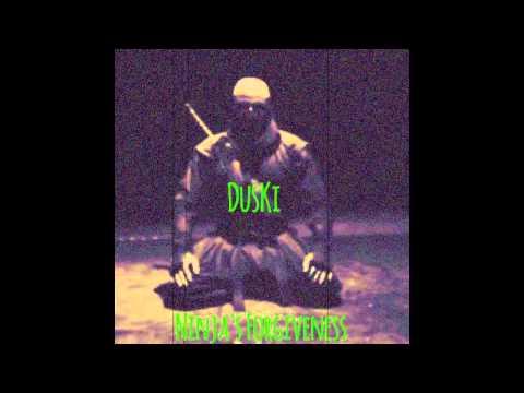 DusKi- Ninja's Forgiveness