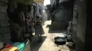 TAROT • Full Trailer • Marian Rivera • AUG 26 Theaters Nationwide