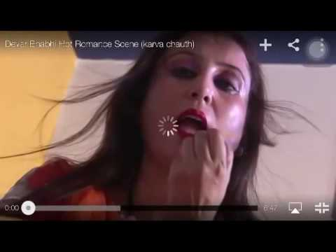 Xxx Mp4 Bhabhi Ho To Aisi 3gp Sex