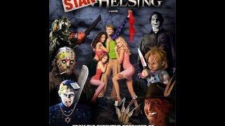 Filme Stan Helsing - Dublado (Comédia)