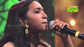 Pathinalam Ravu Season 4 | Grand Finale | Part 6