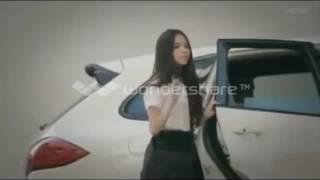 punjabi song ishqa de lekhe remix by Rinku Ghumman $ dj hans