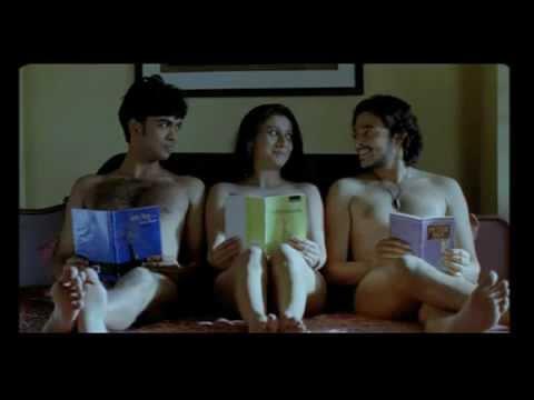 Xxx Mp4 3 On A Bed Trailer YouTube WEBM 3gp Sex