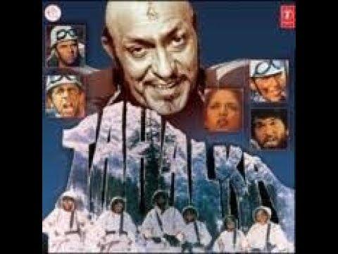 Xxx Mp4 Tahalka 1992 Movie Promo 3gp Sex