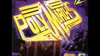 Polymarchs - Rap Mix