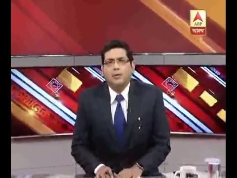 Ghantakhanek sangesuman: Suicide after Facebook post! scolding from parents or harassment
