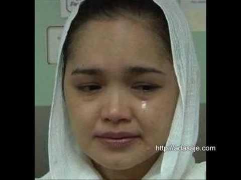Dato' Siti Nurhaliza diraba peminat fanatik