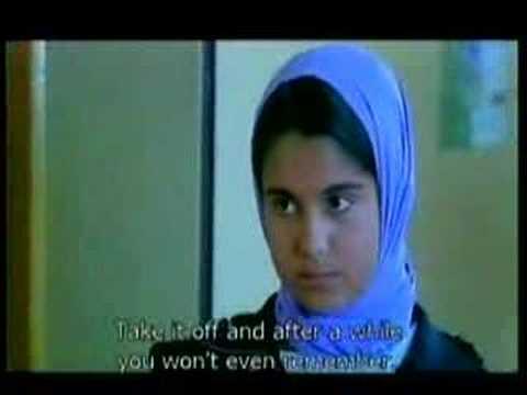 Xxx Mp4 Hijab In Europe 8 Minute Short Film 3gp Sex