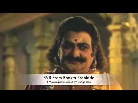 In her own words: L Vijayalakshmi's Favorite Dance