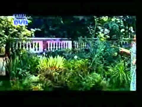 Tan Ki Aag hindi b rated hot movie -bumox.com-