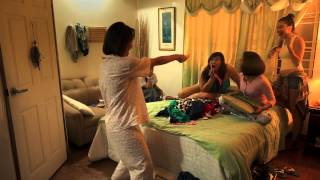 NINJA PARTY Trailer (R-16 version) for Sinag Maynila Film Festival