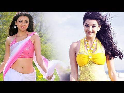 Xxx Mp4 Kajal Agarwal 2017 Latest Tamil Movie 2017 Tamil Full Movies Kajal Agarwal Tamil Movies 3gp Sex