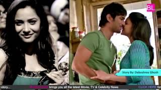 Is Sushant Singh Rajput afraid of girlfriend Ankita Lokhande
