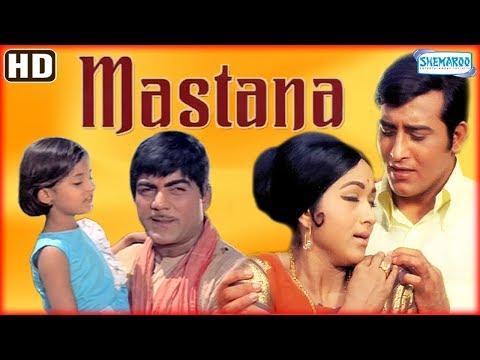 Xxx Mp4 Mastana HD Hindi Full Movie Vinod Khanna Mehmood Padmini Hindi Film With Eng Subs 3gp Sex