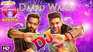 New Dj Song 2019।। Daru Wargi Dj।। Mix By Dj Sumon Roy