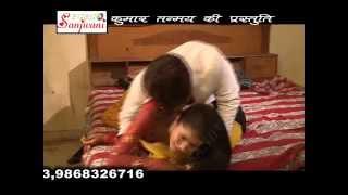 Sejiya Pe Khel Karela || 2015 New Bhojpuri Song || Azad Sanehiya