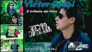 Victor Guapi 2018 - Krichidora warmi