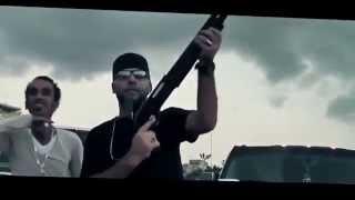 New Rap Arab Rap Libya HD 2015 والله عالمية راب ليبيا