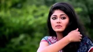 অসাধারণ একটি গান Bhalobashar Chotuskun 2015 Bangla Natok Title Video Song  EID Natok 2015   YouTu