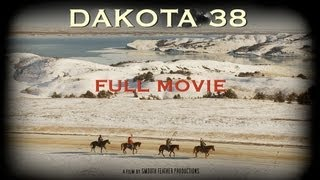 DAKOTA 38 - Full Movie in HD