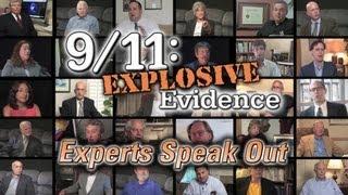 9/11: Parlano gli esperti - 58 min. - sottotitolato in italiano