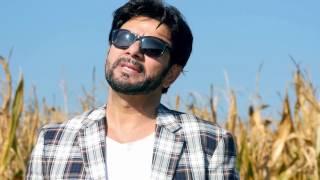 Taher Shabab