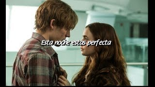 Perfect - Ed Sheeran // Español