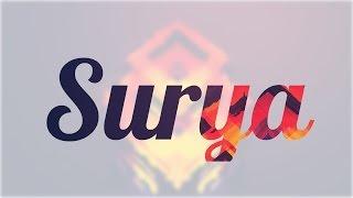Significado de Surya, nombre India para tu bebe (origen y personalidad)