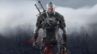 The Witcher 3 Wild Hunt PC Max Settings 60fps Gameplay - MSI GeForce GTX 980 Gaming 4G