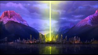 The Legend of Korra - Book 4 Final Scene Soundtrack