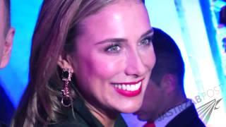 W kim była zakochana Natalia Klimas?