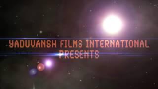 Leela B GRADE movie trailer upcoming movie 2017//लीला फिल्म ट्रेलर